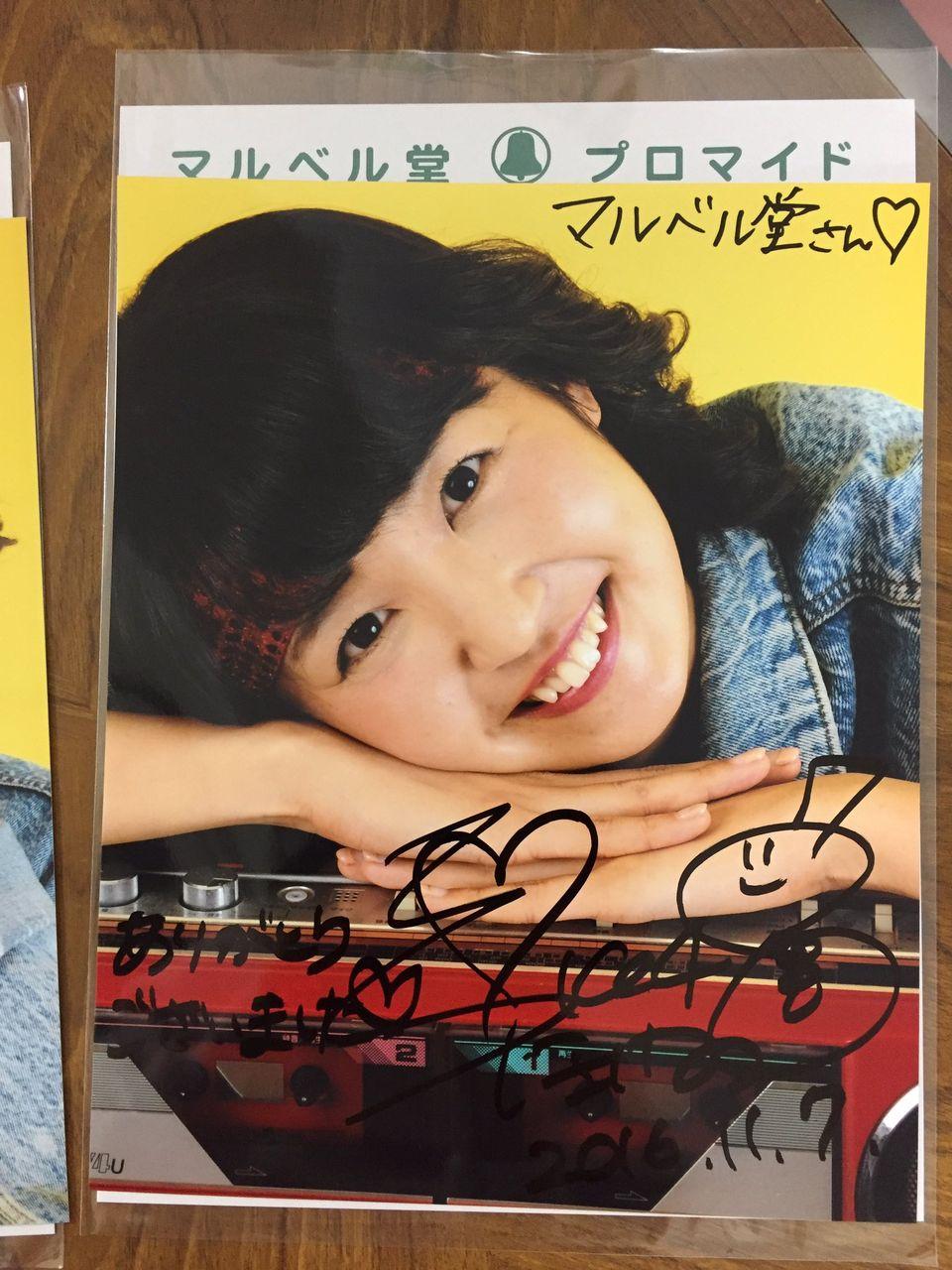 【SKE48】惣田紗莉渚が完全に昭和アイドルw w w w w w