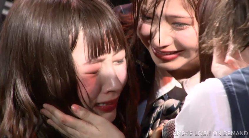 【速報】連載決定!!『絶景✕NMB48 ゆきつんカメラin関西ウォーカー』4/9発売~