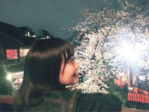 渡辺美優紀、ブログに続いてAbema FRESHで動画配信もスタート!