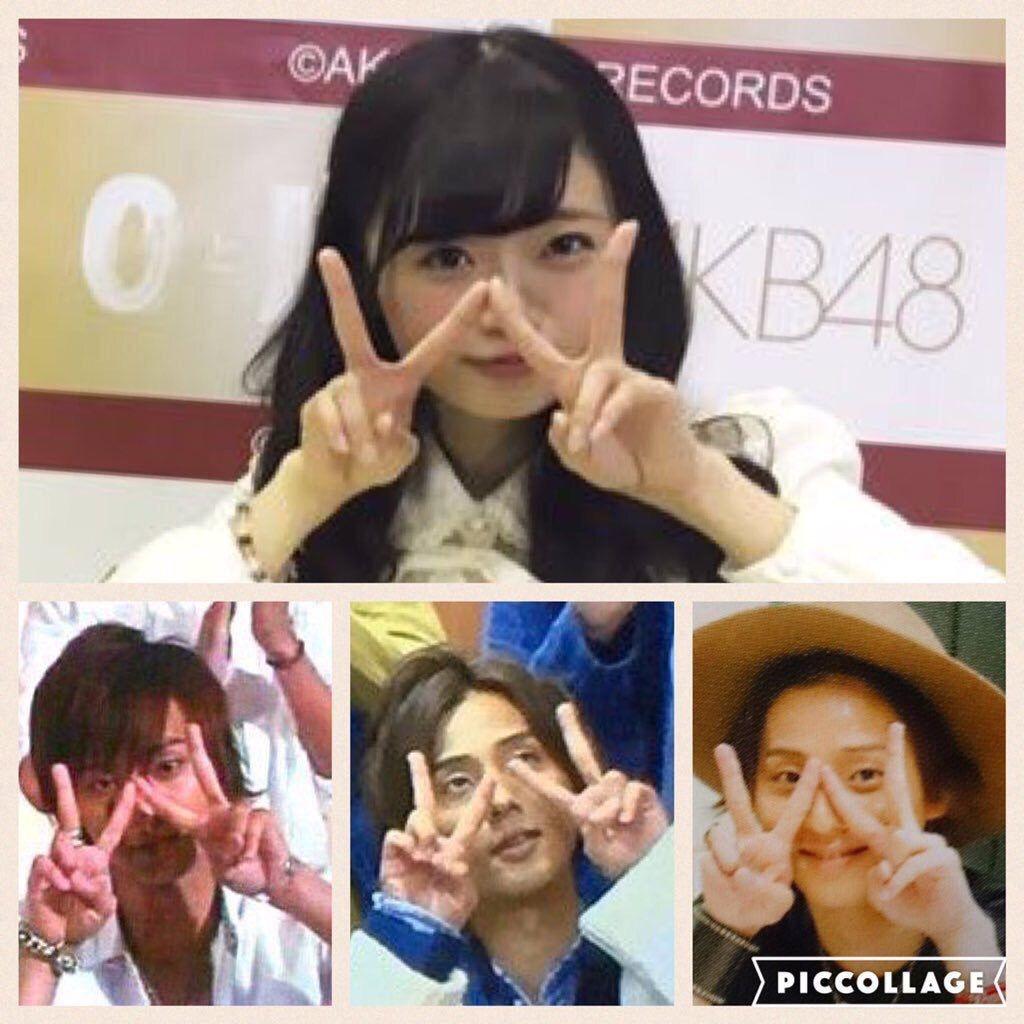 【Mステ】Kis-My-Ft2藤ヶ谷太輔とNGT48中井りか共演でファン悲鳴wwwwwww