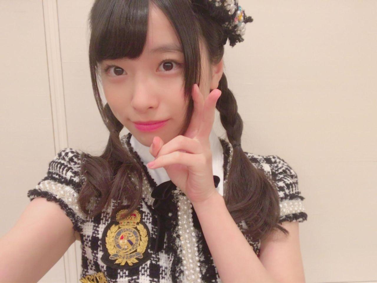 【悲報】AKB48久保怜音cがスポンサー接待イベントを暴露wwwwwwww