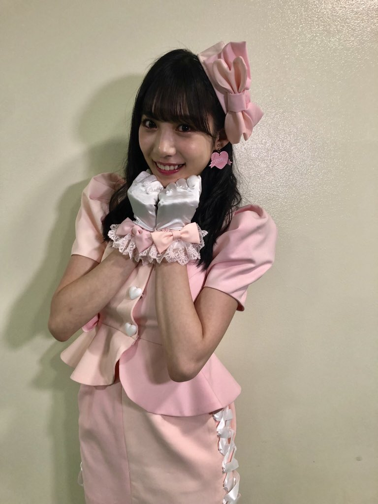 NMB48ツアー~NAMBA祭〜初日 実況・セットリスト【太田夢莉卒業発表】