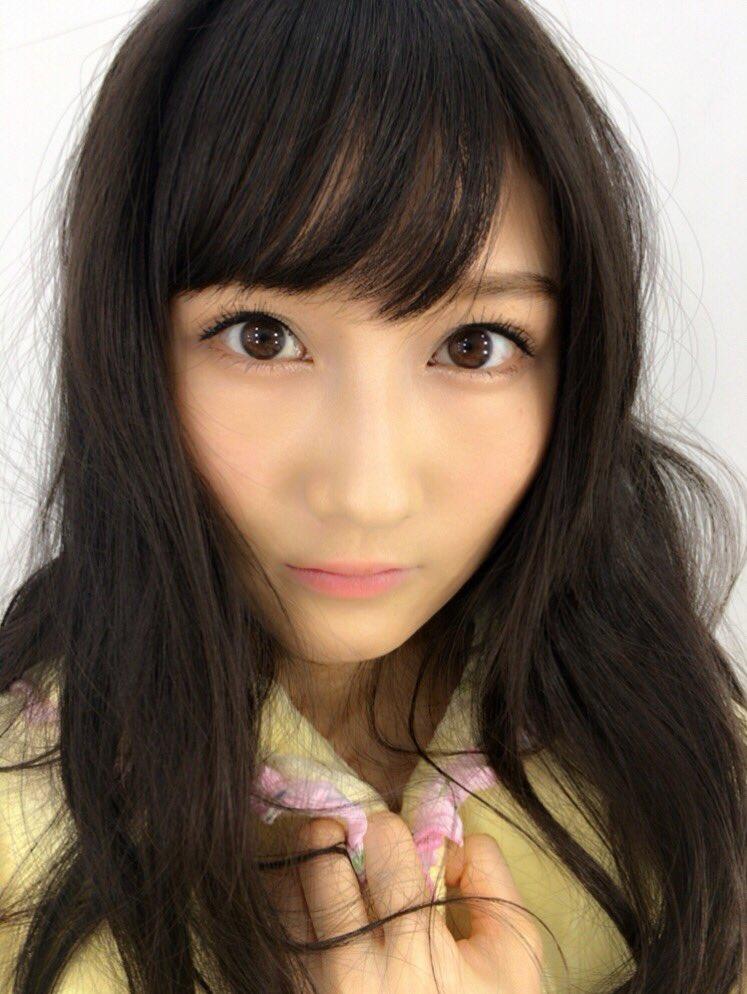 NMB48矢倉楓子、B.L.T撮影で浅野温子を意識