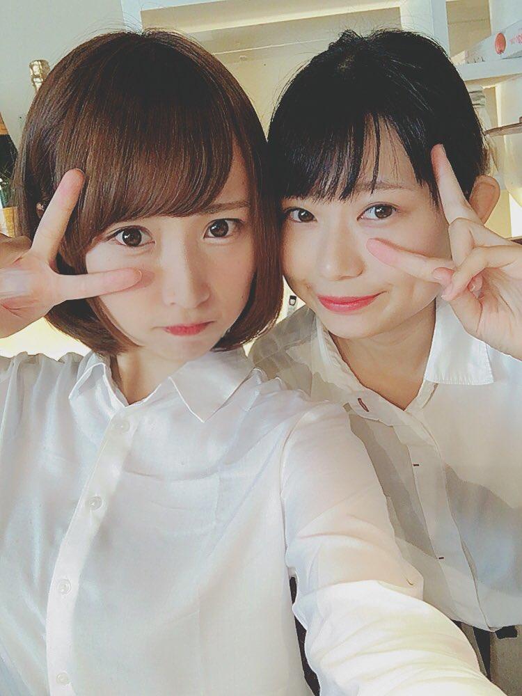 元NMB48島田玲奈の「saq*cafe」が東京進出目指す模様!更にアイドル運営もwwww