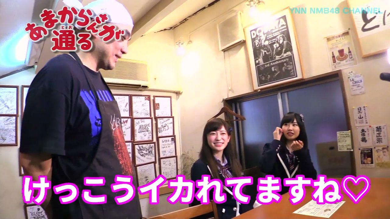 AKB48総選挙 雷なら無観客で開催