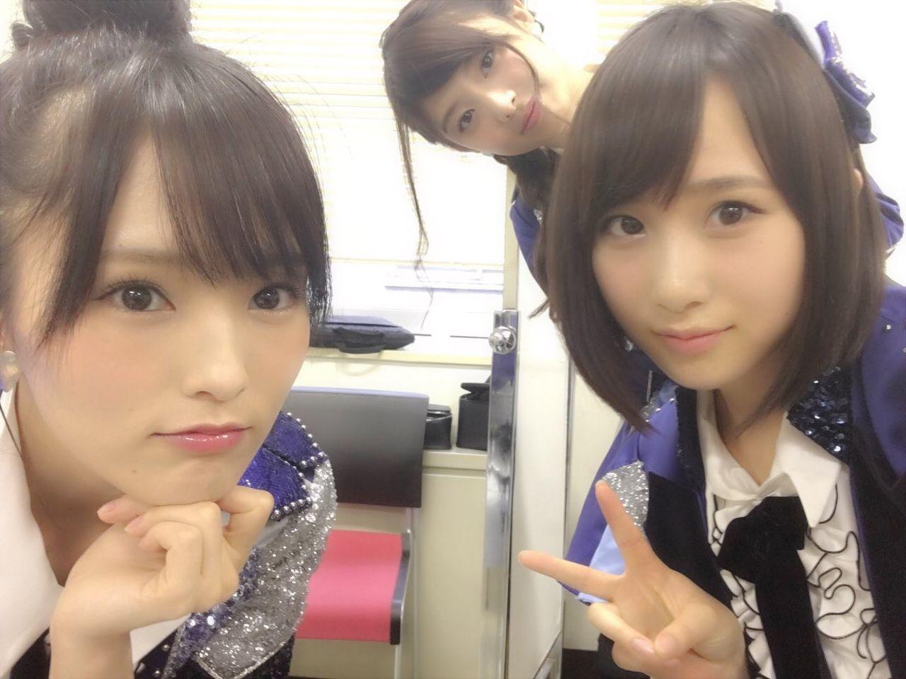 【AKB48】高橋朱里の水着画像がきわどい・・・