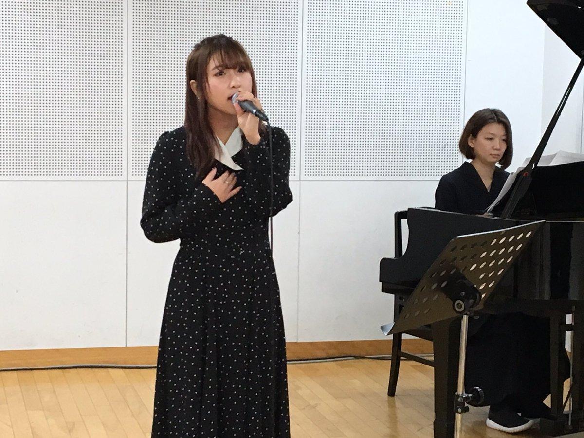 【AKBグループ】歌唱力No.1決定戦の審査員とご褒美が決定!!