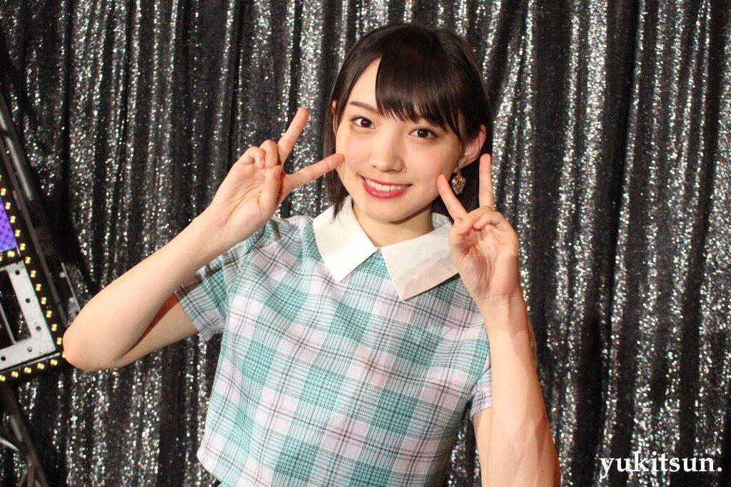 【2016】太田夢莉愛称総選挙【決定版】