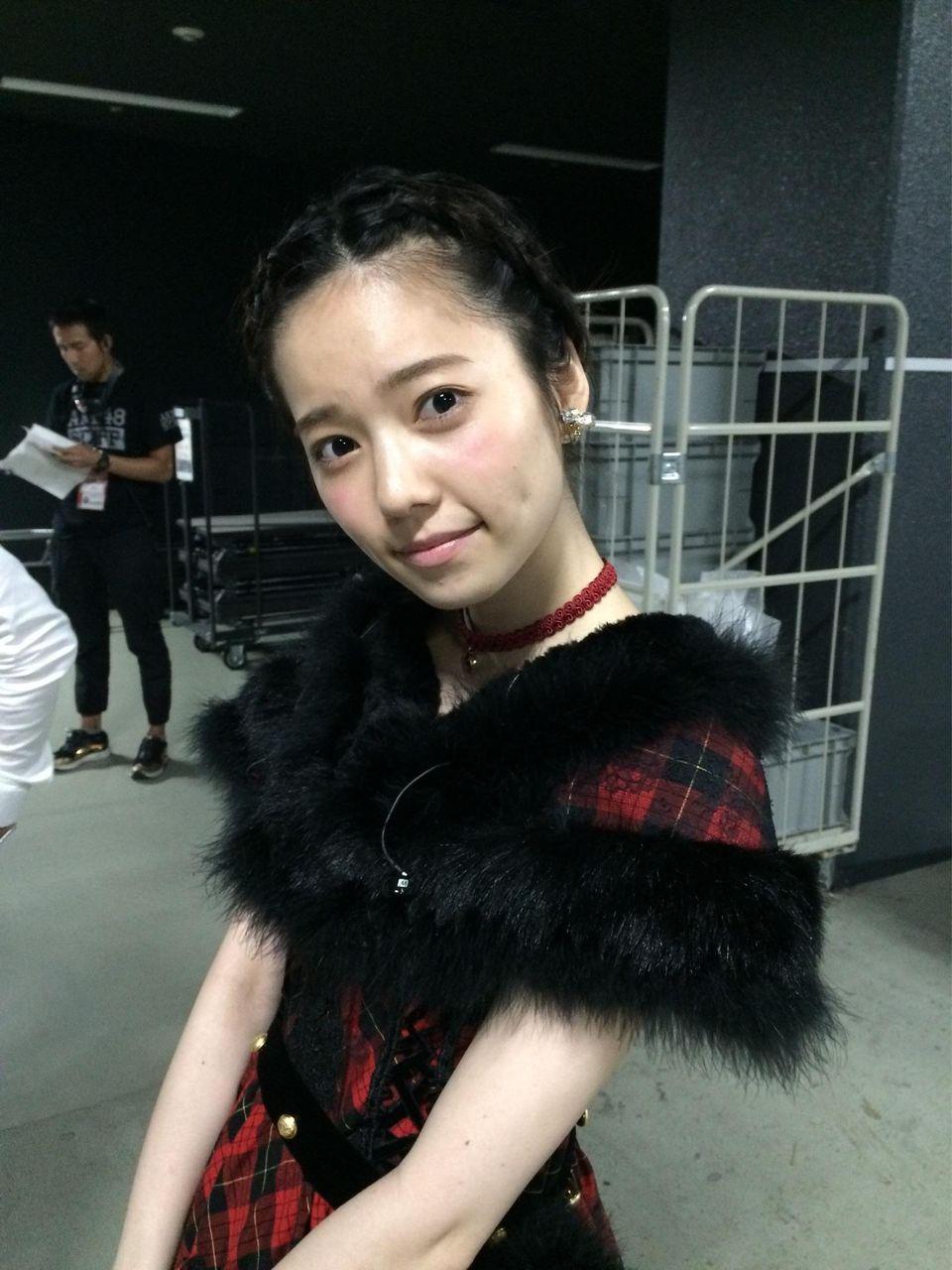 【速報】AKB48 46thシングル選抜22名を発表!センターは島崎遥香!聖域メンバーが躍動!!