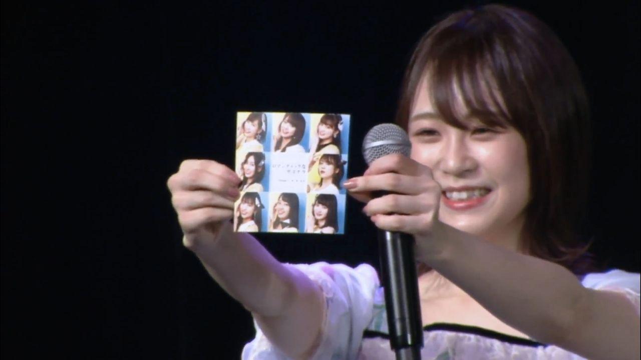 【単独十番勝負】NMB48『アンダーガールズ』三田のくせにw【実況・感想】