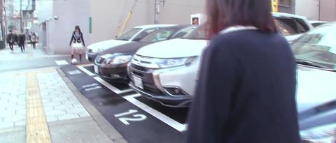 【速報】NMB48磯佳奈江、やべっちFCに出演決定
