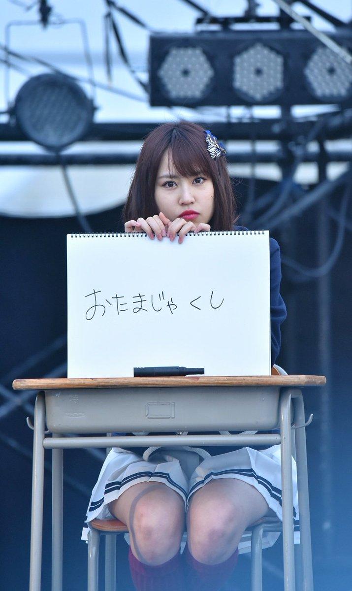 【AKB48グループ】むっつりスケベなメンバー→