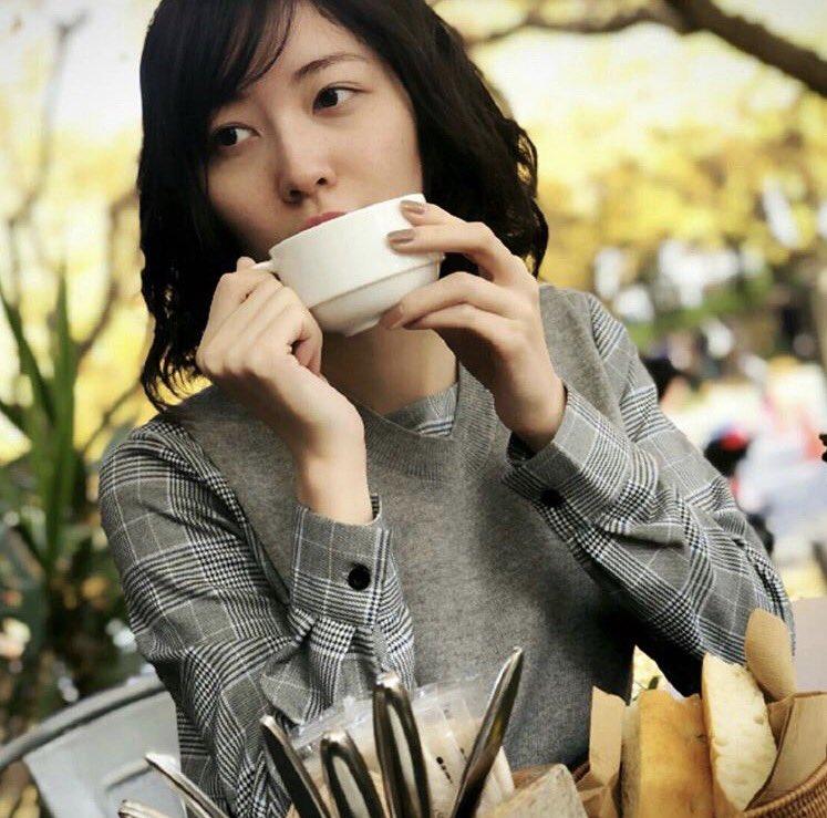 【SKE48】ツイッターで「松井珠理奈vs○○」動画が大流行してるwww