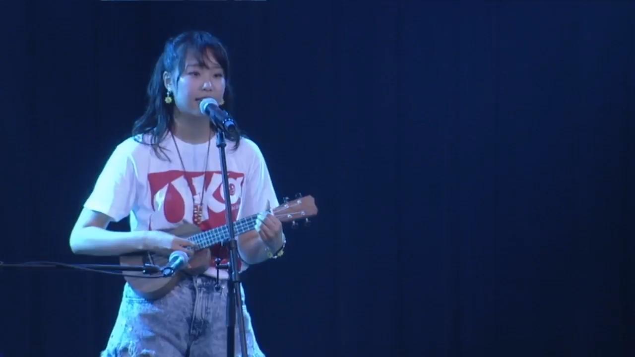 【朗報】NMB48単独十番勝負初日『加藤夕夏』が大好評!【実況・感想・セトリ】