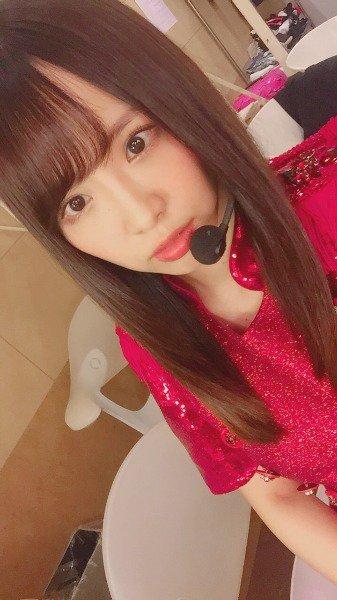 【速報】SKE48 松村香織 卒業発表