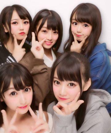 【悲報】NMB48研究生 溝渕麻莉亜さん、ピンチ到来