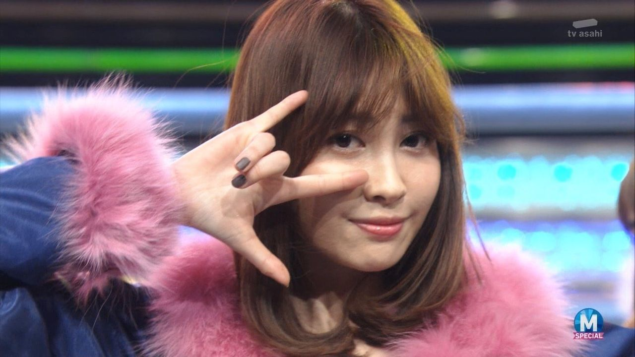 【Mステ】AKB48新曲「シュートサイン」の曲と衣装と振付なんじゃこりゃwwwwwwwwwwwwwwwwww