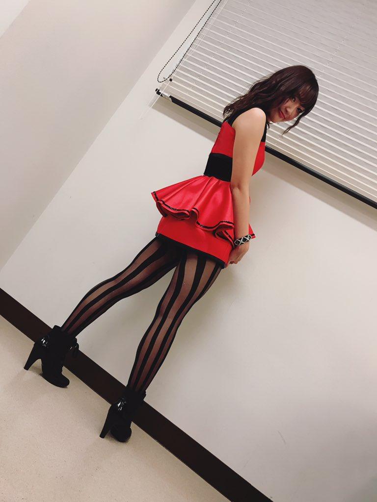 【NMB48】上枝恵美加ってエロいよな
