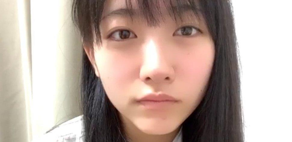"""【速報】""""新握手会女王"""" STU48 石田千穂の握手会レポが凄いwwwwwww"""