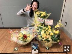 【NMB48】溝川実来の初日の為に先輩たちが奮起していた模様