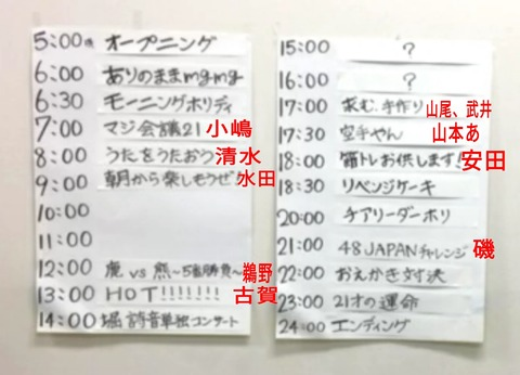 AKB48まとめ マトセン