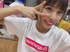 【悲報】NMBメンバー「ヨッシャ!初のアジアツアーや!海外のファンの方に会いに行くやで~♪」→