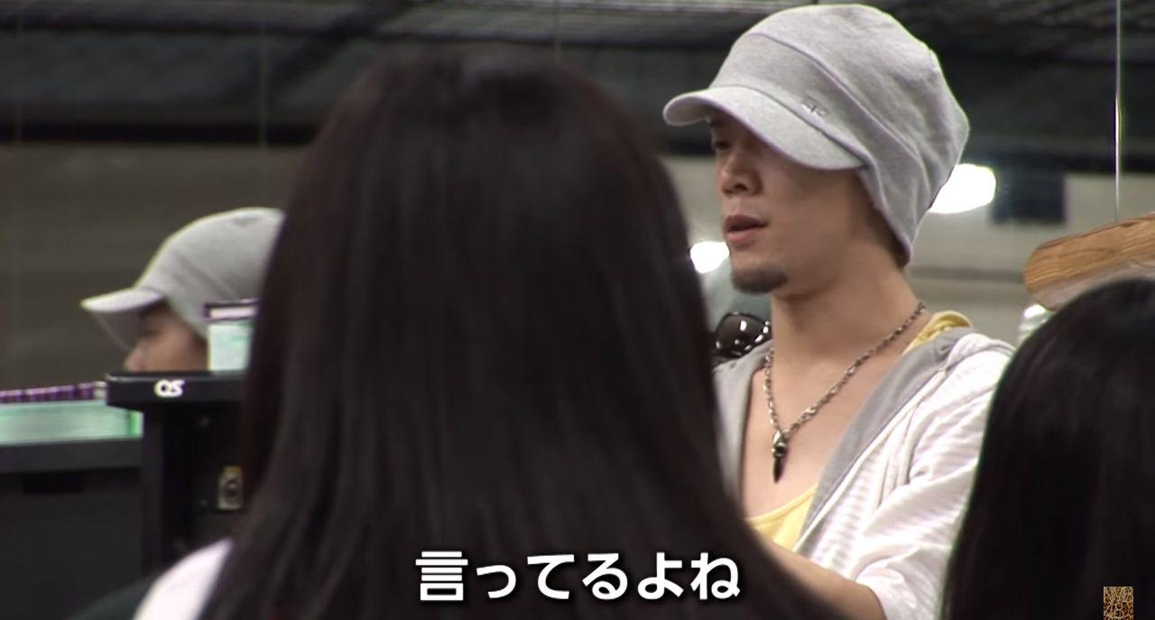 NMB48ドキュメンタリー映画「道頓堀よ、泣かせてくれ!」Blu-rayコンプリートBOXが売り切れ続出する事態に