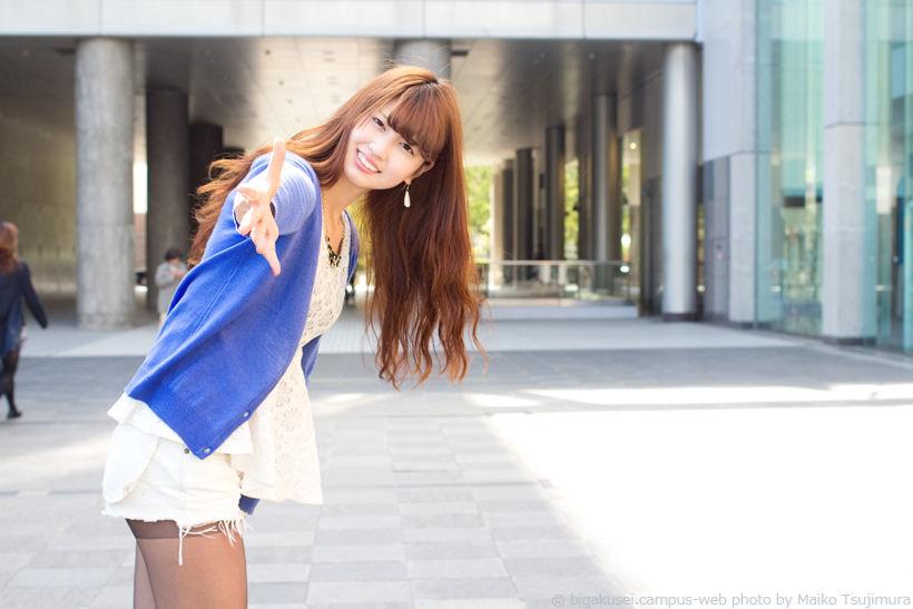 元NMB48 2期研究生・瀧山あかねがAbemaTV専属キャスターに就任wwwwwwwww