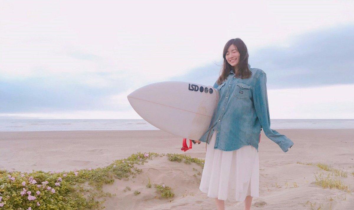 【AKB48総選挙】指原莉乃、松井珠理奈に「ちょっと私のマント汚さないでくれる?」→松井休養へ