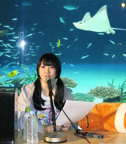 佐藤亜美菜ちやんによる「AKB48衣装図鑑」の解説が凄いwwww