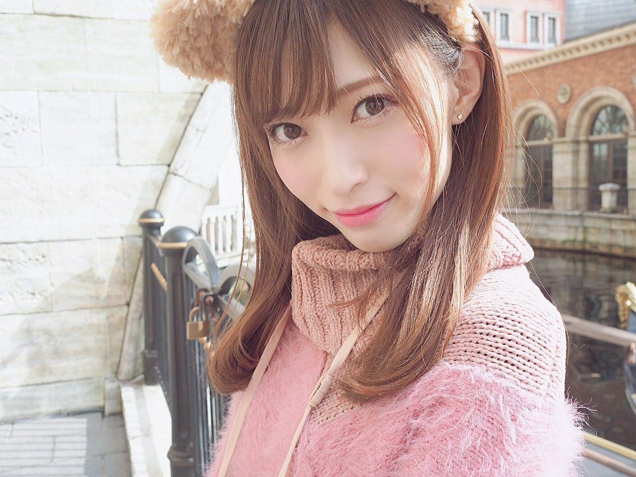 【朗報】山口真帆さんにラジオのお仕事キタ━━━━(゚∀゚)━━━━!!