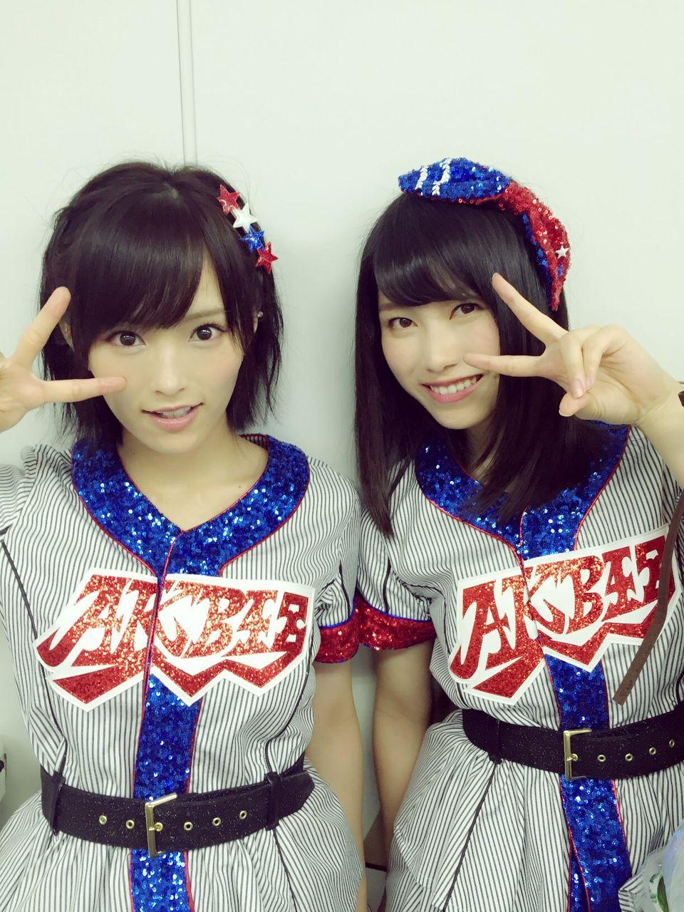 【テレ東音楽祭(3)】AKB48新曲『光と影の日々』が超絶神曲だった件