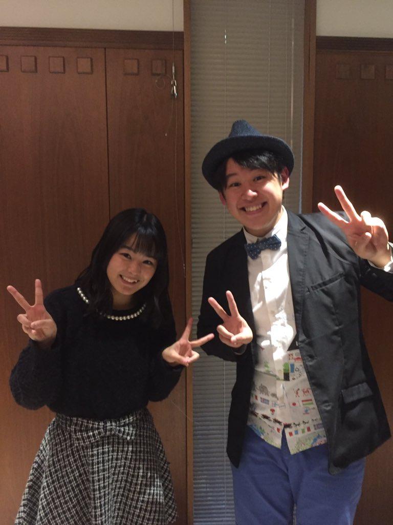SKE48市野成美、twitterで荒ぶる