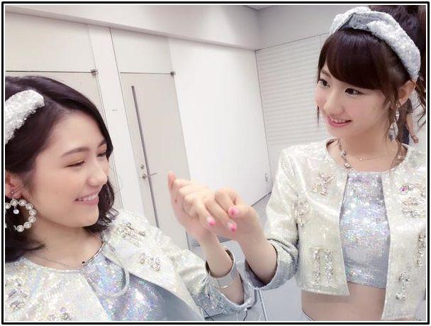 【AKB48】まゆゆきりん『さんま・玉緒のお年玉!あんたの夢をかなえたろかSP』出演決定キタ━━━━(゚∀゚)━━━━!!【渡辺麻友・柏木由紀】