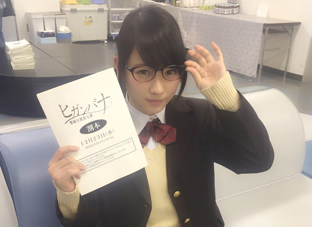 AKB48の前田敦子や大島優子が卒業したら通用しないって当時想像できた?