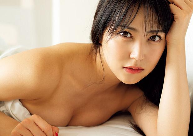 【NMB48】白間美瑠さんが中3の弟に可愛い下着を見せびらかした結果wwwwwwwww