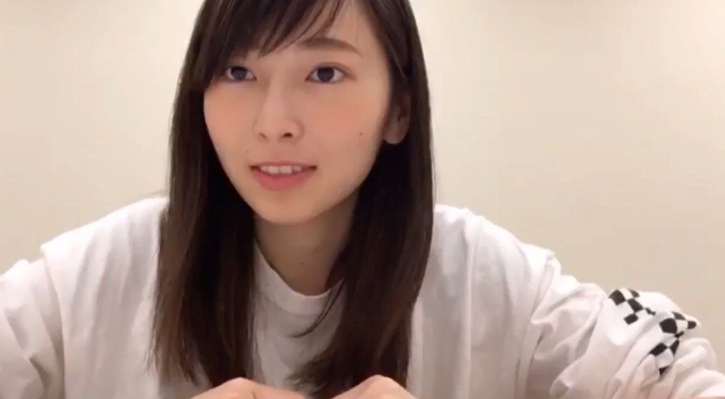 "【SKE48】大矢真那「一度は""村の中""で生き続ける自分でいいと思った。でも、""村の外""が大事な未来だって思った」"