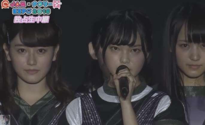 秋元康が欅坂46と平手を大絶賛「欅坂は僕の創造力をかきたてる」