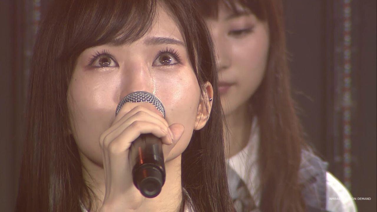【NMB48】チームN山本彩生誕祭まとめ