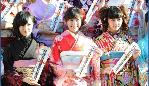 【AKB48】「卒業&引退」発表したらショックなメンバーTOP10