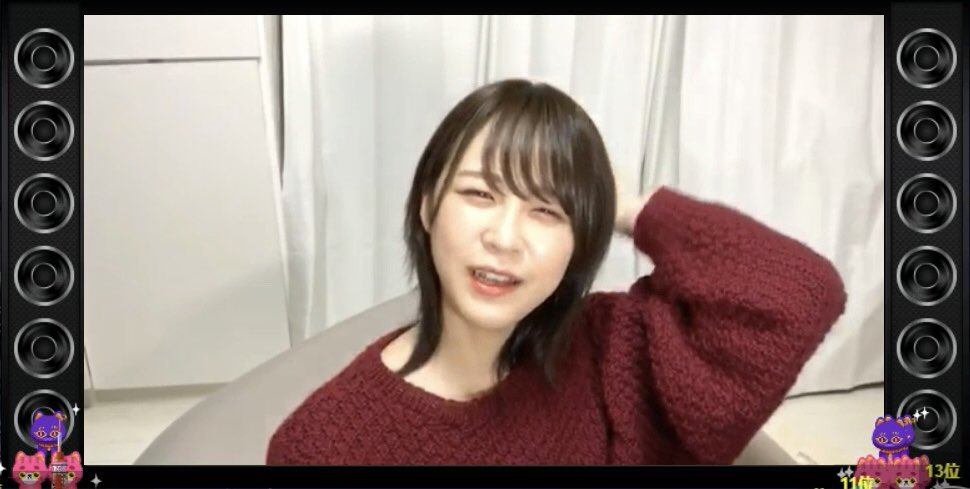 YNNに三田麻央キタ━━━━(゚∀゚)━━━━!!