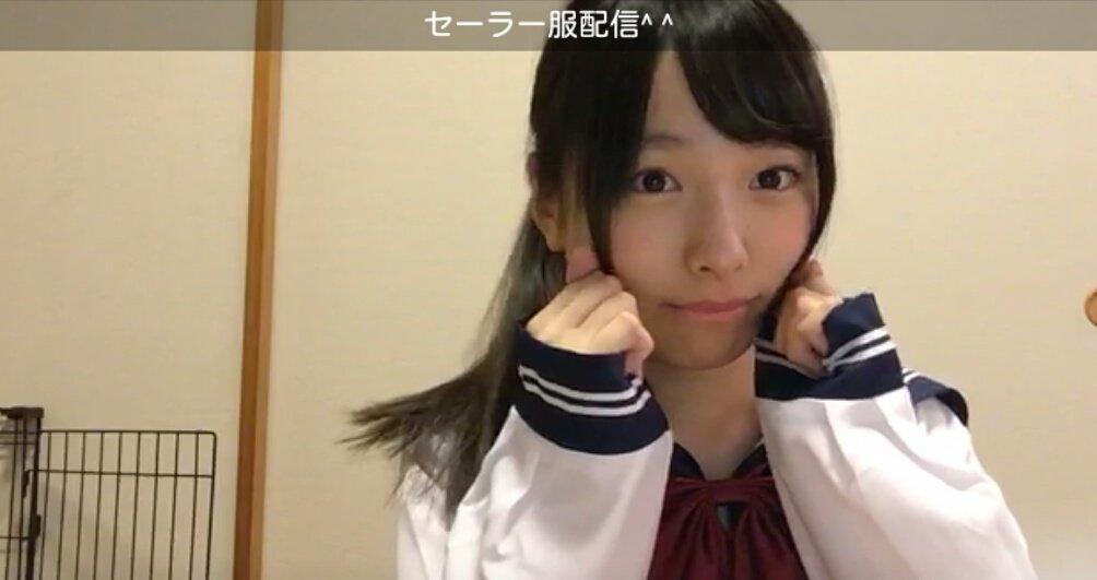 【朗報】運営の久保怜音推しが完全に本気な件!【AKB48総選挙】