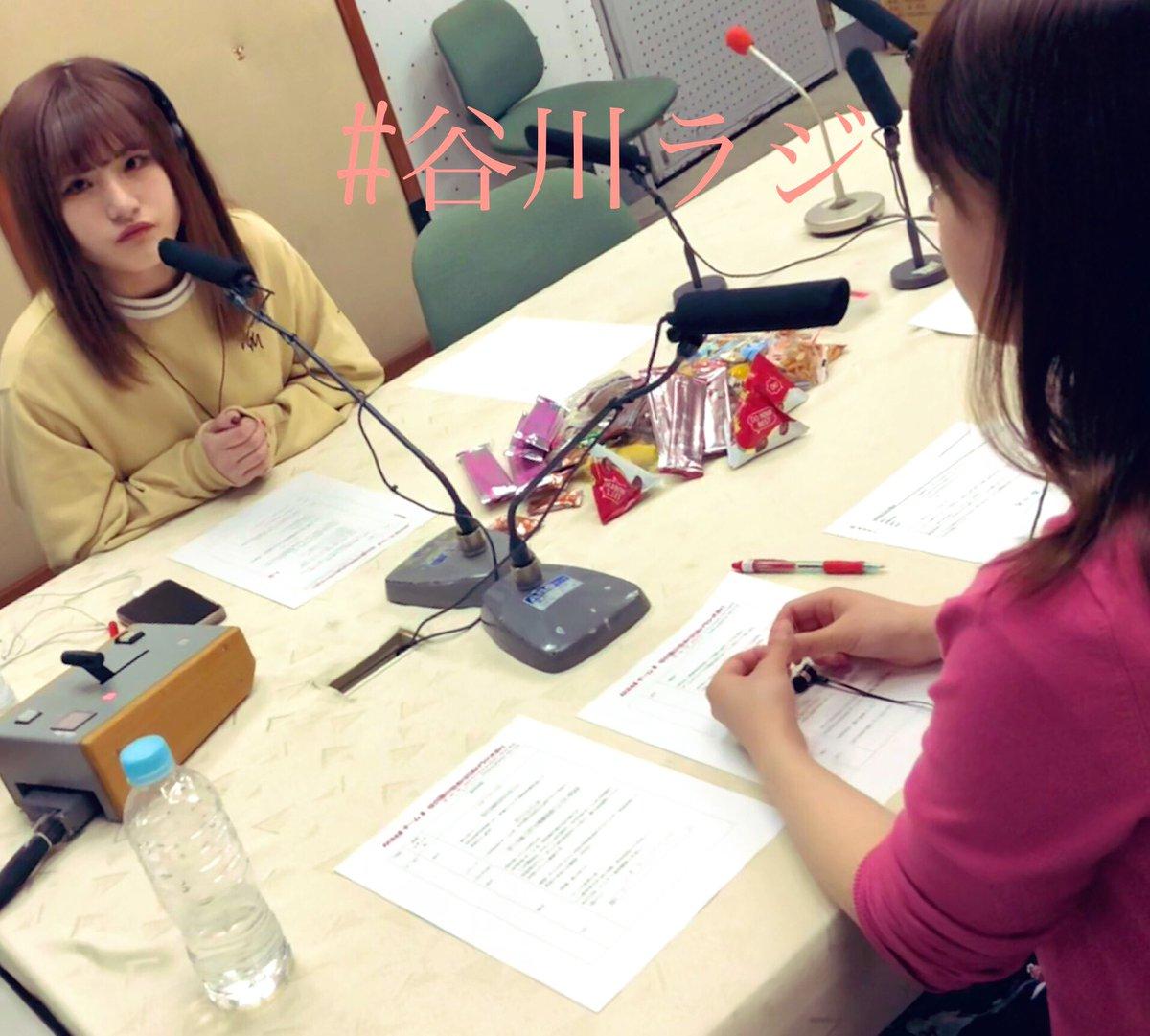 【速報】AKB48 谷川聖が卒業発表