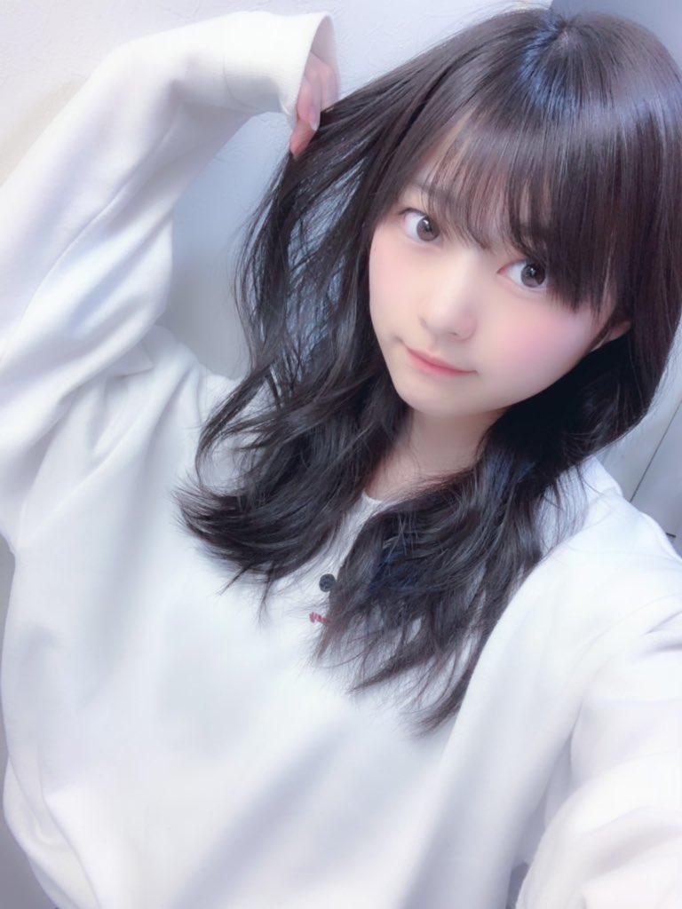 【急募】AKB48次期エース【求・スキャンダルなし】