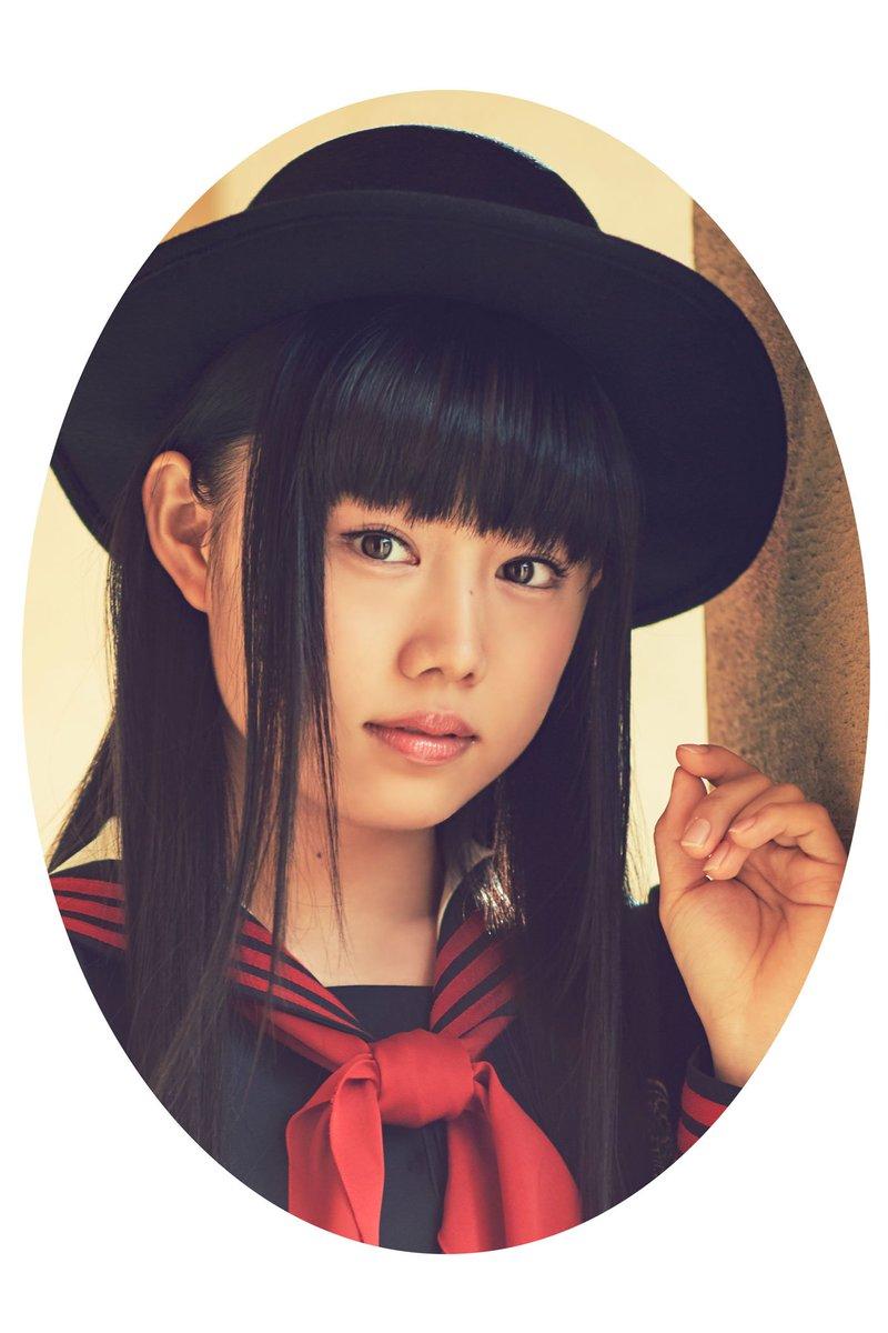 【私立恵比寿中学】エビ中・廣田あいかが卒業発表。最終公演は来年1月3日の日本武道館