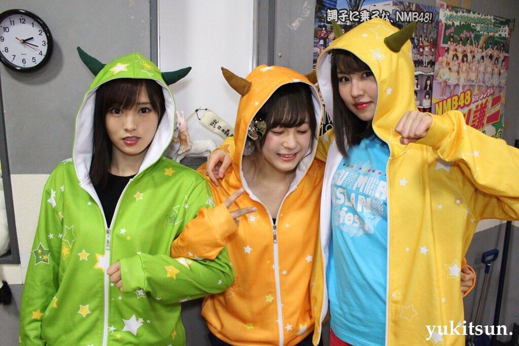 【速報】AKB48 50thシングル個別握手券1次の完売状況wwwwwwwwwwwwww