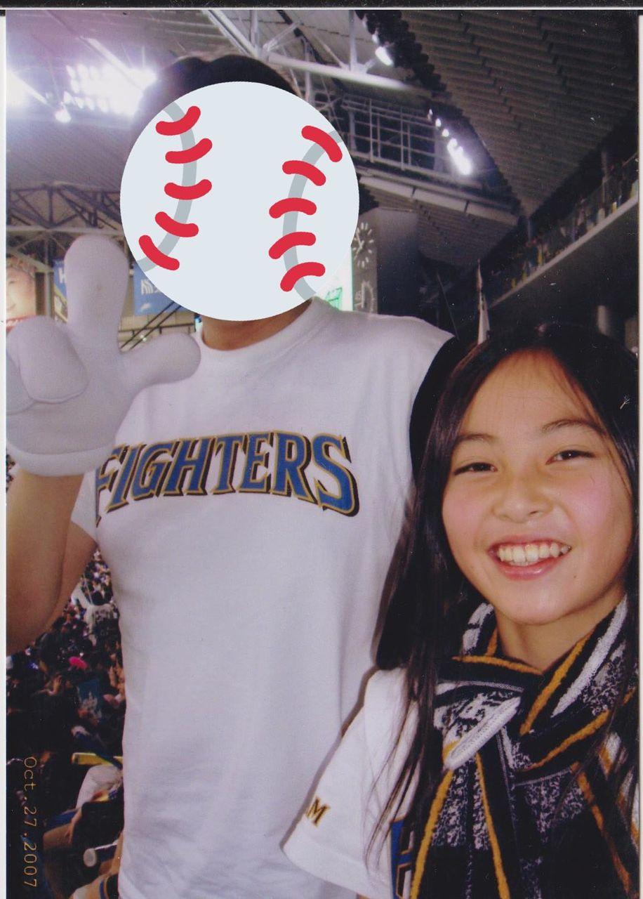 【プロ野球】日本シリーズ、広島カープvs北海道日本ハムに決定!48Gの縁メンバーは?