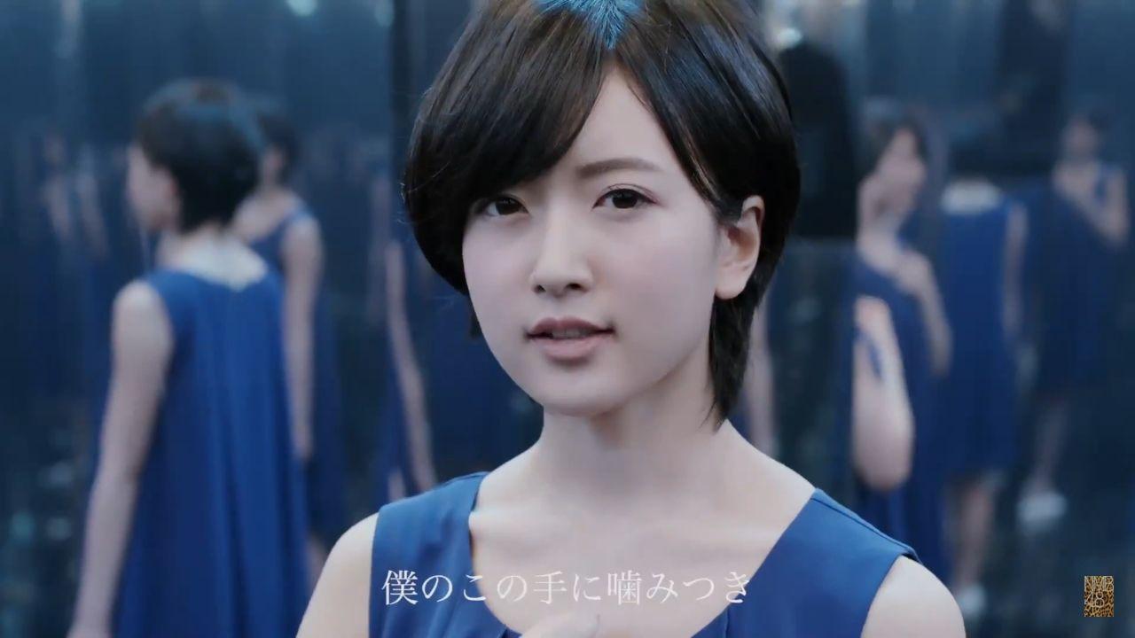 【PON!】須藤凜々花「徳光さんはギャラが高いので私の結婚式の司会は岡田さんに」