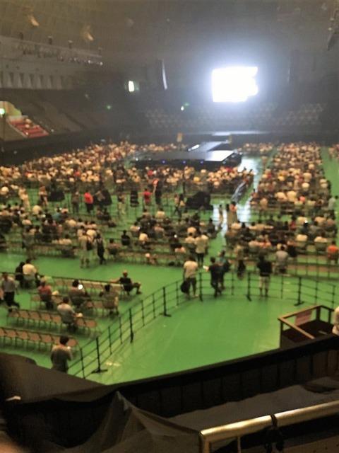 「NMB48リクエストアワー2016」「いつまで山本彩に頼るのかコンサート」が大失敗に終わった理由