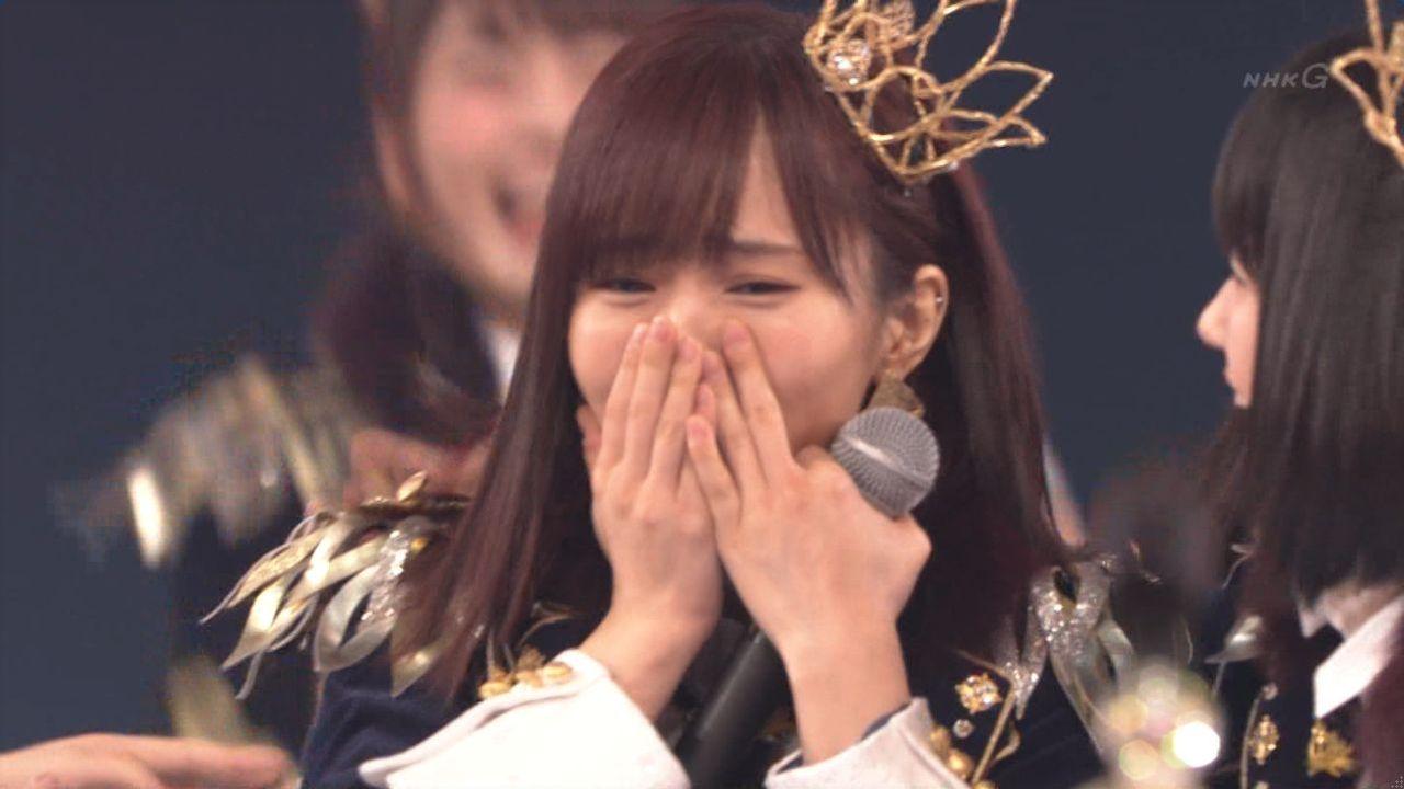 2016年『NHK紅白歌合戦』視聴率 後半40.2% 2年ぶり40%台に回復キタ━━━━(゚∀゚)━━━━!!